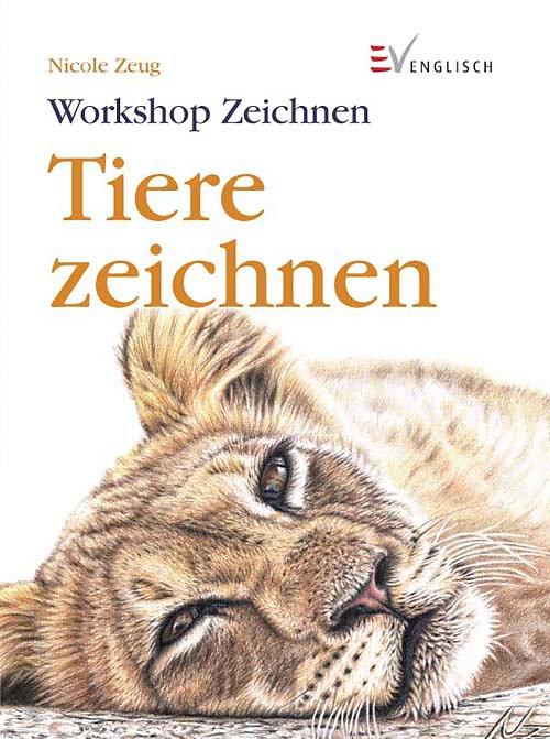 Tiere-Loewe-Cover-kleinst.jpg