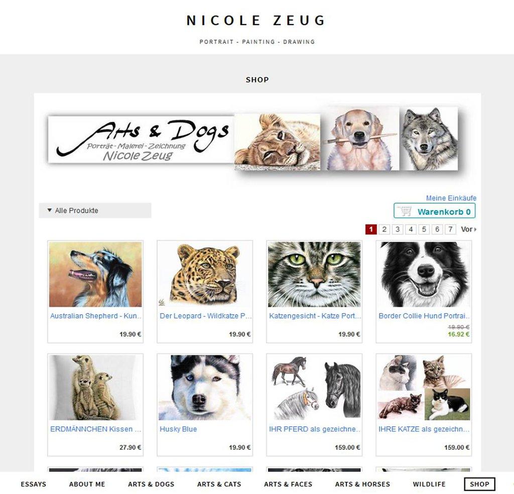shop-site.jpg
